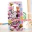 (151-065)เคสมือถือ LG G4 เคสนิ่มลายการ์ตูนน่ารักๆ thumbnail 7