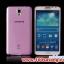 (370-002)เคสมือถือซัมซุงโน๊ต Note3 Neo เคสนิ่มโปร่งใสแบบบางคลุมรอบตัวเครื่อง thumbnail 7