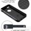 (473-003)เคสมือถือไอโฟน 4/4s Case iPhone เคสนิ่มเกราะพลาสติกสไตล์กันกระแทก thumbnail 3