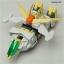 HGBF 1/144 Winning Gundam thumbnail 6