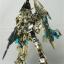 MG Unicorn Gundam 03 Phenex thumbnail 8