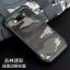 (385-088)เคสมือถือซัมซุง Case E5 เคสกันกระแทกแบบหลายชั้นลายพรางทหาร thumbnail 6