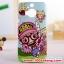 (151-061)เคสมือถือ HTC One M9 Plus เคสนิ่มลายการ์ตูนน่ารักๆ thumbnail 9