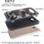 (385-126)เคสมือถือซัมซุง Case Samsung Galaxy J5 2016 เคสลายพรางกันกระแทก thumbnail 4