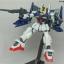 HGBF 1/144 Build Gundam Mk-II thumbnail 5