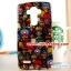(151-065)เคสมือถือ LG G4 เคสนิ่มลายการ์ตูนน่ารักๆ thumbnail 18