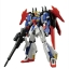 Lightning Z Gundam (HGBF) thumbnail 2