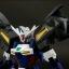 HG 1/144 Geminass Gundam W G-UNIT [Dragon Momoko] thumbnail 6