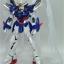 MG Wing Gundam Zero Pearl Gloss thumbnail 2
