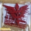 1/100 Action Base Neo Zeon Ver. (Red) thumbnail 1