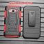 (002-090)เคสมือถือซัมซุง Case Samsung Galaxy J5 เคสกันกระแทกขอบสีรุ่นเหน็บเอว thumbnail 7