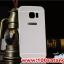 (พร้อมส่ง)เคสมือถือซัมซุง Case Samsung S6 edge เคสกรอบโลหะสไตล์นักธุรกิจ thumbnail 6