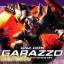 HG OO (40) 1/144 GNZ-005 Garazzo thumbnail 1