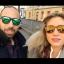 แว่นกันแดด HAWKERS X LUIS SUÁREZ GARRA CHARRUA <ปรอทเขียว> thumbnail 13