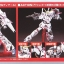 Unicorn Gundam Destroy Mode Titanium Finish thumbnail 4