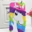 (006-035)เคสมือถือซัมซุง Case Samsung Galaxy J5 2016 เคสนิ่มการ์ตูน 3D น่ารักๆ ยอดฮิต thumbnail 18