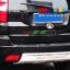 (333-001)โลโก้ 3D โลหะติดรถยนต์มีไฟ LED พลังงานแสงอาทิตย์ thumbnail 6
