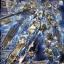 MG Unicorn Gundam 03 Phenex thumbnail 1