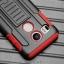 (002-103)เคสมือถือ Case LG Nexus 5X เคสนิ่มพื้นหลังพลาสติกแข็งกันกระแทกสุดฮิตเหน็บเอวได้ thumbnail 3