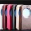 (436-070)เคสมือถือ Asus Zenfone 2 Laser (5.5 นิ้ว) เคสนิ่มสมุดเปิดข้างโชว์หน้าจอ thumbnail 1