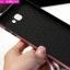(พร้อมส่ง)เคสมือถือซัมซุง Case Samsung A7 (2016) เคสนิ่มขอบสีพื้นหลังลายสวยๆน่ารักๆ thumbnail 4