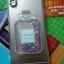 (497-006)เคสมือถือ Case OPPO R9 Plus เคสนิ่มใสประดับเพชรขวดน้ำหอม thumbnail 5