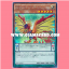 SHVI-JP003 : Performapal Odd-Eyes Light Phoenix / Entermate Odd-Eyes Light Phoenix (Secret Rare) thumbnail 1