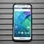 (002-101)เคสมือถือ Motorola Moto X Play เคสนิ่มพื้นหลังพลาสติกแข็งกันกระแทกสุดฮิตเหน็บเอวได้ thumbnail 3