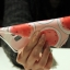 (พร้อมส่ง)เคสมือถือซัมซุง Case Note5 เคสนิ่มพื้นหลังลายสวยๆน่ารักๆ thumbnail 2