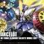 Gyancelot (HGBF) thumbnail 1