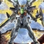 Gundam Double X (MG) thumbnail 1