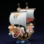 Thousand Sunny Ship One Piece thumbnail 2