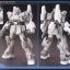 Gundam Ez-SR (HGBF) thumbnail 5