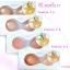 ซิลิโคนบราอกอึ๋ม กล่องชมพู มี Cup A, B, C, D thumbnail 4