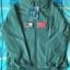 (437-001)เสื้อแจ็คเก็ตอเนกประสงค์สุดเท่ห์ กันฝน กันหนาว กันลม กันแดด สไตล์พืิ้นผิวปลาฉลามเสื้อคุณภาพดี thumbnail 44