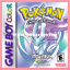 Pokémon Crystal Version for Nintendo Game Boy Color (US) thumbnail 1