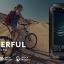 (481-001)เคสมือถือ Case Huawei P9 เคสกันกระแทก Love Mei Powerful thumbnail 1