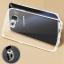 (พร้อมส่ง)เคสมือถือซัมซุง Case Samsung Galaxy S7 Edge เคสนิ่มใสสุดฮิตออกแบบสำหรับกันเลนส์เป็นรอย thumbnail 1