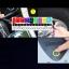 (359-003)มิชลินปั๊มลมระบบดิจิตอลแบบพกพาพร้อมที่วัดลมยางในตัว thumbnail 5