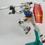 RG RX-78-2 Gundam thumbnail 6