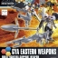Gya Eastern Weapons (HGBC) thumbnail 1