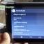 "GPSนำทาง Android 7.0"" รุ่น M515 CPU QuardCore 1.3GHZ มีกล้องหน้า 512 RAM + Bluetooth+wifi+AV-IN (สีเทา) thumbnail 13"