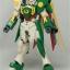 HGBF 1/144 Wing Gundam Fenice thumbnail 2