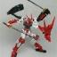 MG Sengoku Astray Gundam thumbnail 7