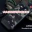 (385-035)เคสมือถือซัมซุง Case Samsung Galaxy J7 เคสกันกระแทก 2 ชั้น ลายพรางทหาร thumbnail 6