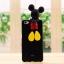 (462-034)เคสมือถือวีโว Vivo X5 Pro เคสนิ่มตัวการ์ตูนน่ารักๆสไตล์ 3D thumbnail 8
