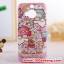 (151-061)เคสมือถือ HTC One M9 Plus เคสนิ่มลายการ์ตูนน่ารักๆ thumbnail 19