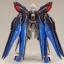 RG Strike Freedom Gundam thumbnail 5