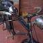 จักรยานคานคู่standard รหัส18659bc thumbnail 4