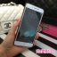 (442-013)เคสมือถือวีโว Vivo X6 Plus เคสนิ่มใสขอบชุบแววลายโมเสคแก้ว thumbnail 5